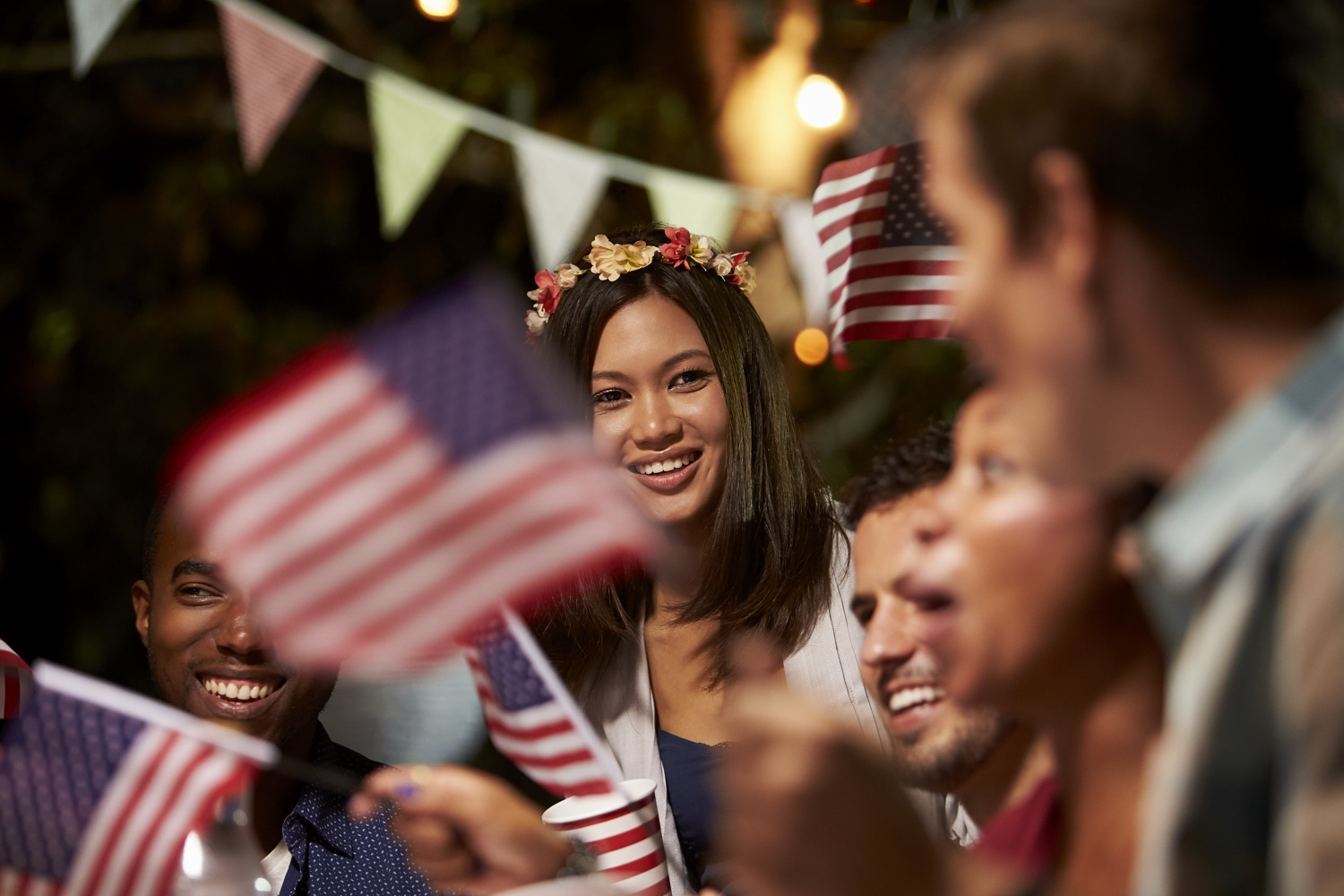 4th of july etiquette tips