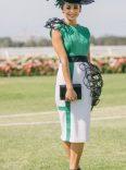 Dress code Royal Ascot